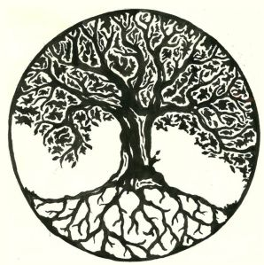 dd6153d5bf7e068ea610e05dd7904c3f_-tree-of-life-meaning-and-tree-of-life_736-740