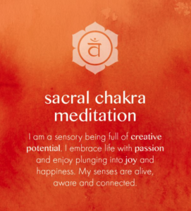 sacral-chakra-meditation-sanskrit-affirmations-jewelry-saraswati-designs_large