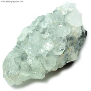 apophyllite-apophyllite-clusters-india-01