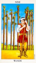 nine-of-wands-tarot-card-meanings-tarot-card-meaning-9-of-wands-tarot
