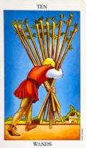 ten-of-wands-tarot-card-meanings-tarot-card-meaning-10-of-wands-tarot