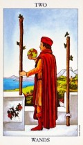 two-of-wands-2-of-wands-tarot