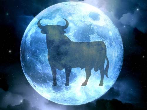 New-Moon-in-Taurus-26-April-2017-Bringing-Fresh-New-Energy