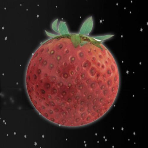 strawberry-moon-square