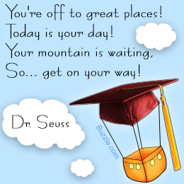 dr-seuss-graduation-quotes