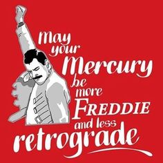 09fce202f47a5ce53763bd29f00de47d--mercury-in-retrograde-funny-quotes-pics