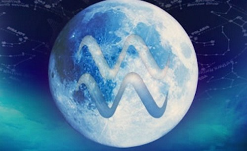 august-full-moon-astrology-2016
