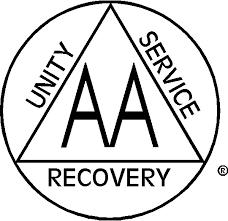 aa-symbol
