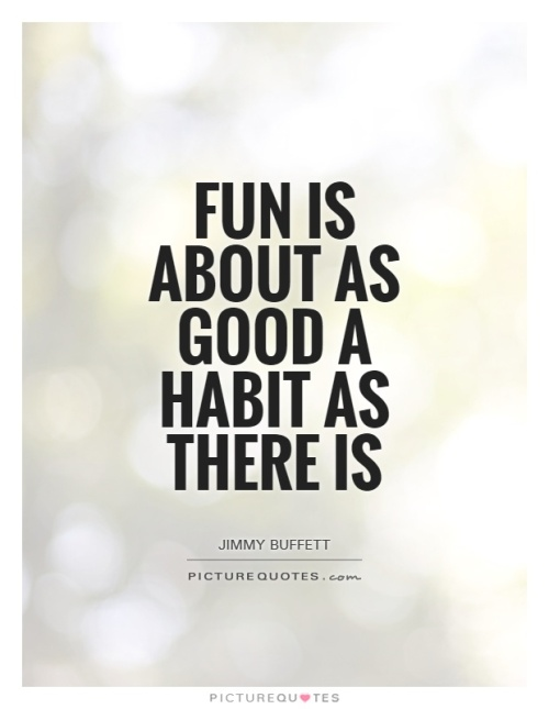 fun-is-about-as-good-a-habit-as-there-is-quote-1