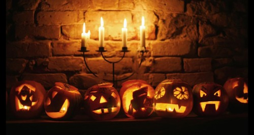Halloween_n