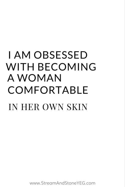 51272d352905ae7b5e5cc6624422fa99--equality-quotes-feminist-quotes