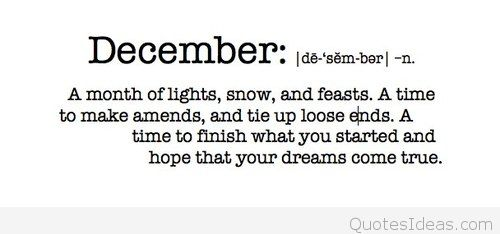 december-love-quotes-tumblr-Favim.com-1542570