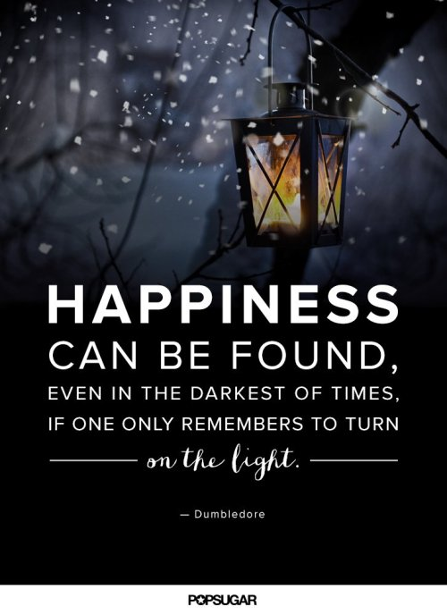Happiness-can-found-even-darkest-times-one-only (1)