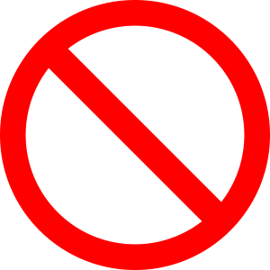 2000px-No_sign.svg