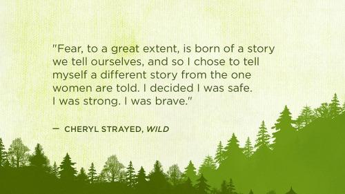 201411-orig-wild-quotes-1-949x534.jpg